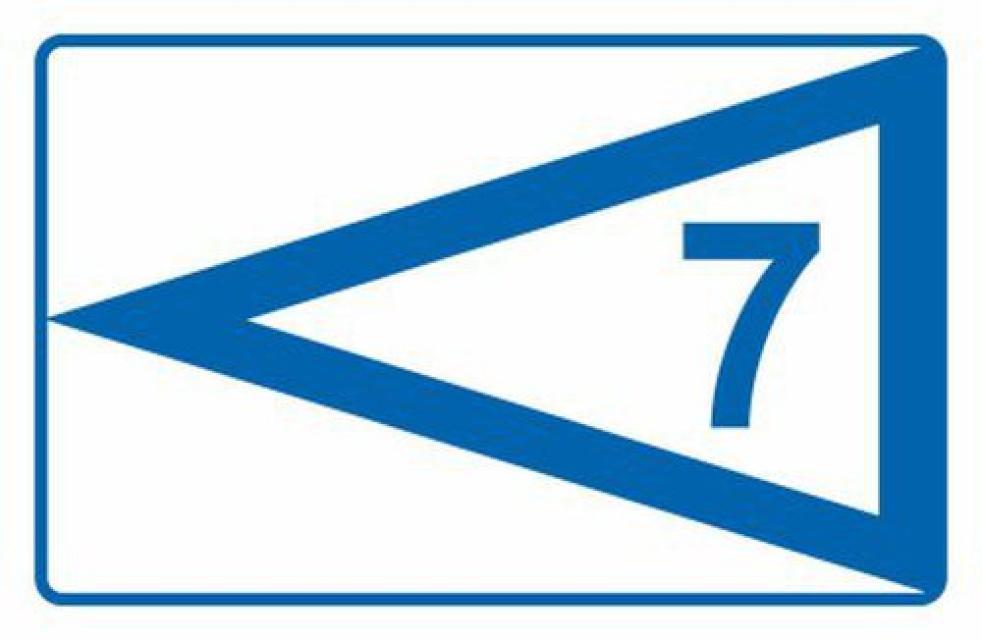 TZ Fränkische Schweiz -