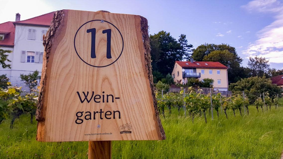 TZ Fränkische Schweiz / Hagen -