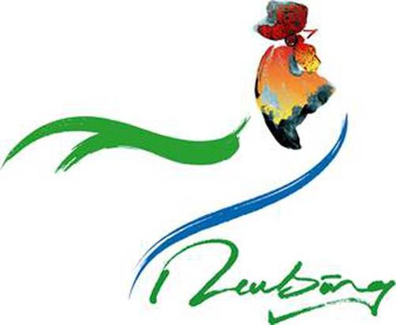 Logo Neubürg
