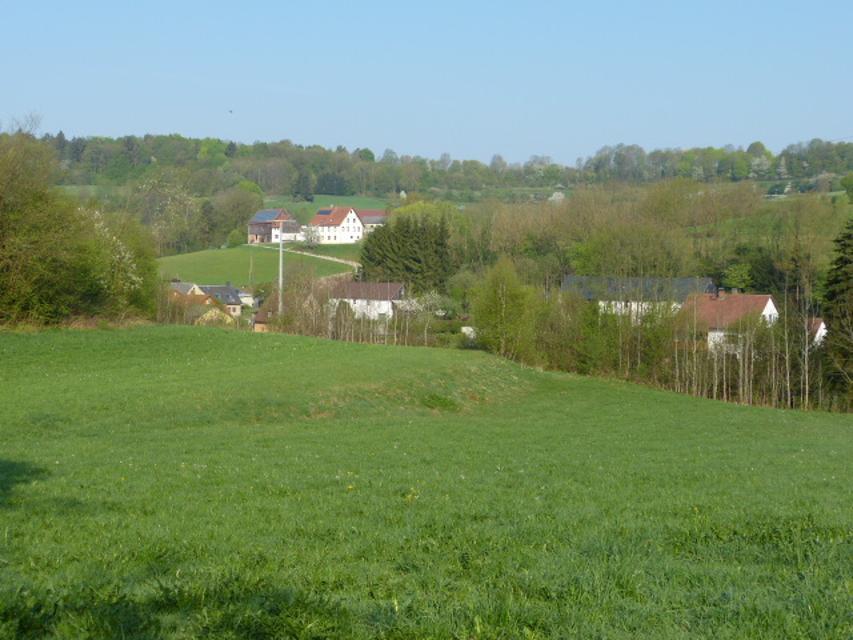 Busbach