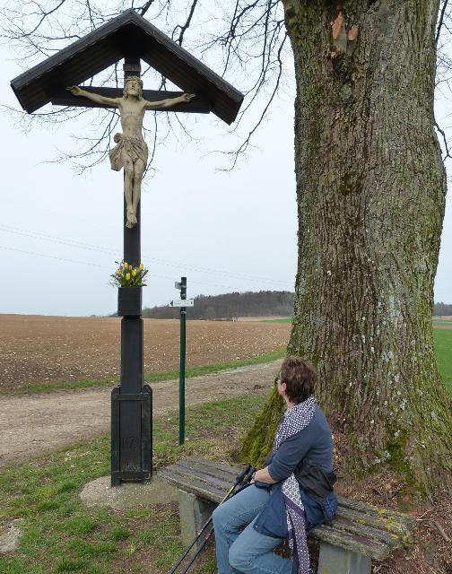 Feldkreuz