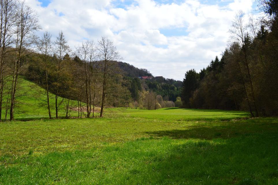 Lochautal