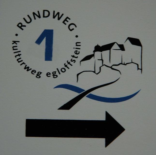 Kulturweg 1