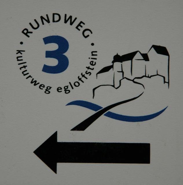 Kulturweg 3