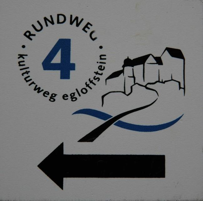 Kulturweg 4