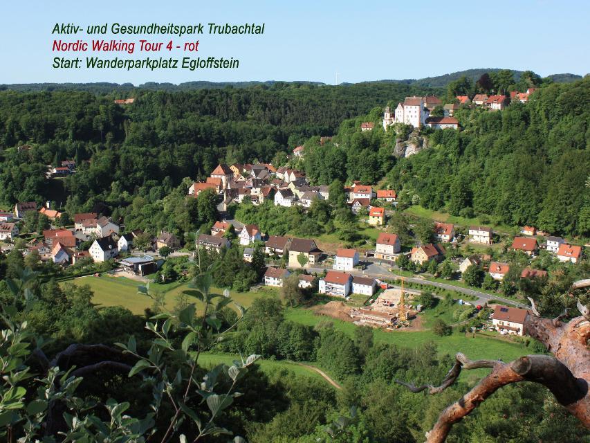 Egloffstein-NordicWalkingTour 4