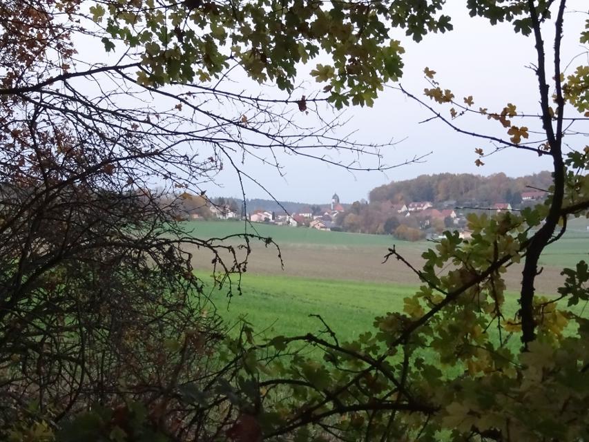 Gemeinde Königsfeld