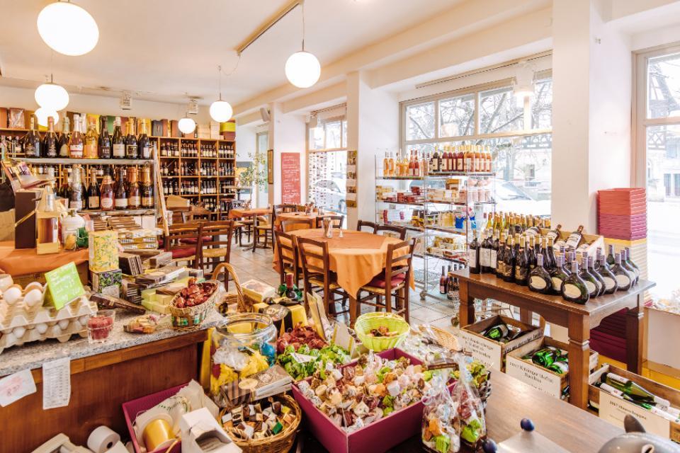 Feinkost_Karnbaum_Restaurant