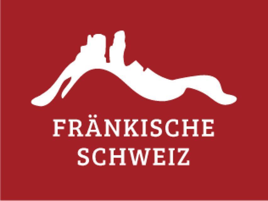Logo der Fränkischen Schweiz