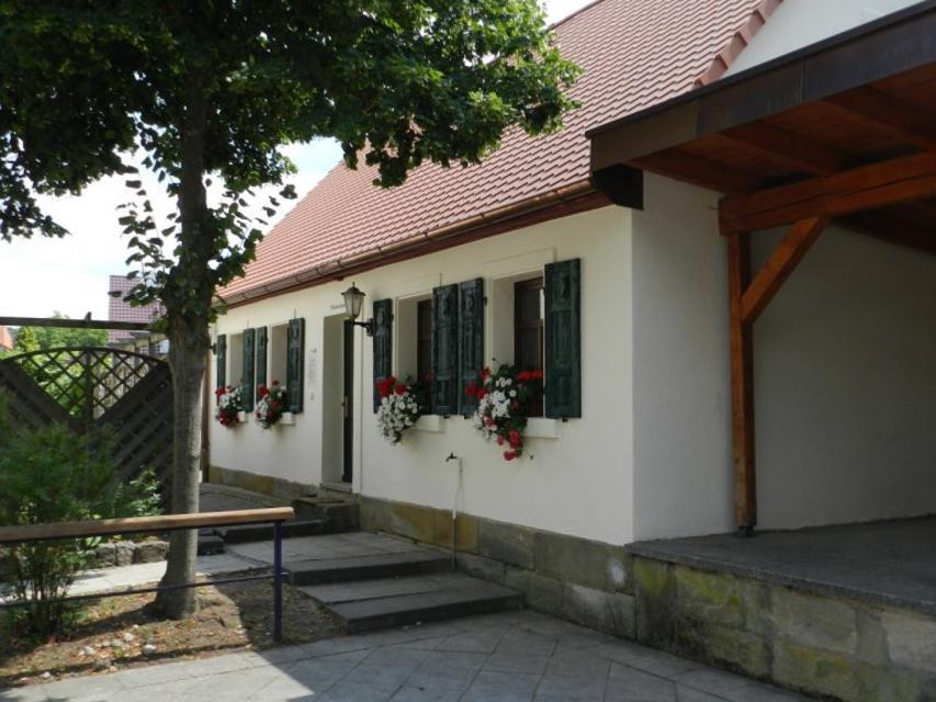 Heimatmuseum Bubenreuth