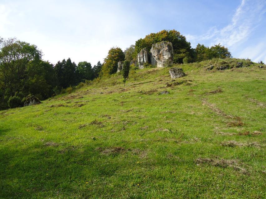 Seigelstein