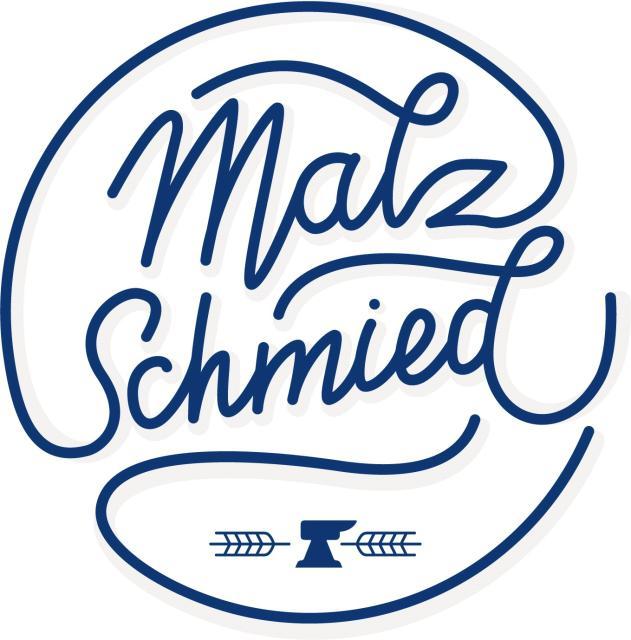 Logo Malzschmied