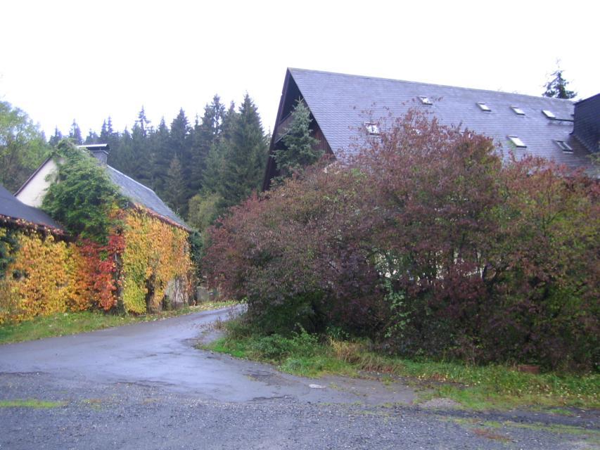 An der Finkenmühle