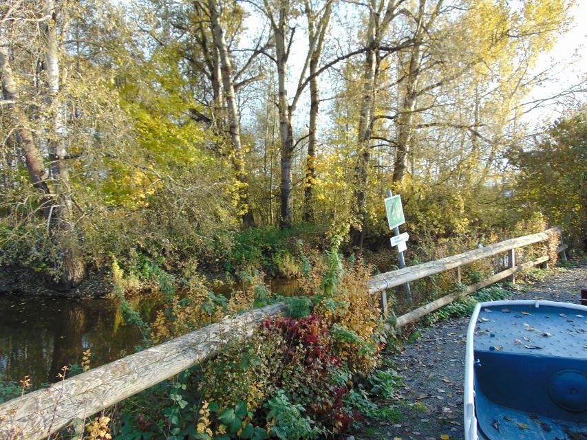 Am Mainzusammenfluss
