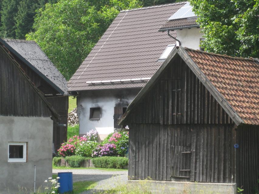 Schindelthal