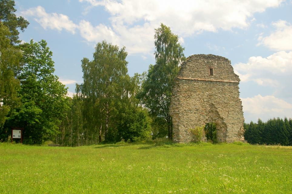 Heilingskirche