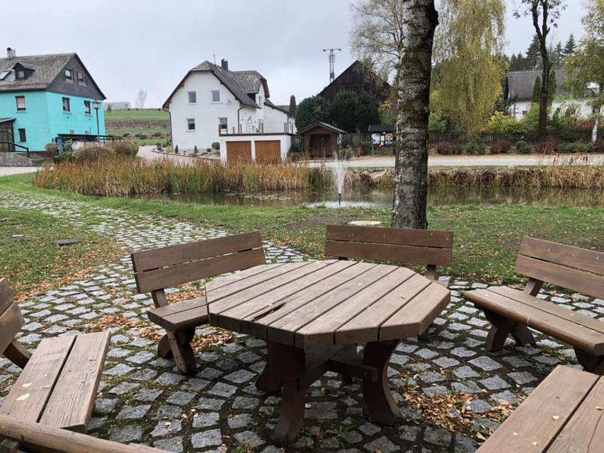 In Schlockenau