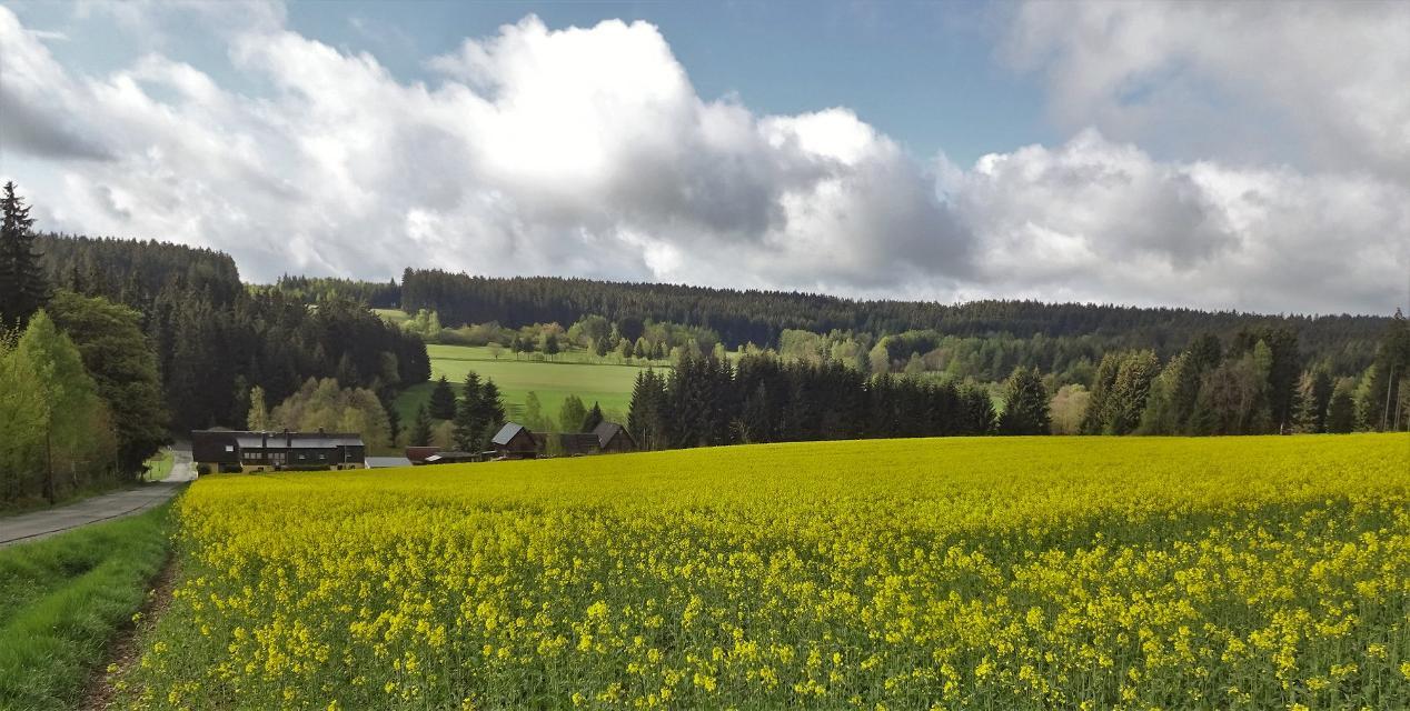 Dürrnberg