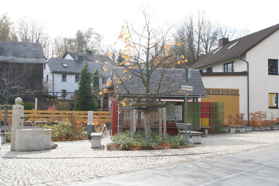 Marlesreuth