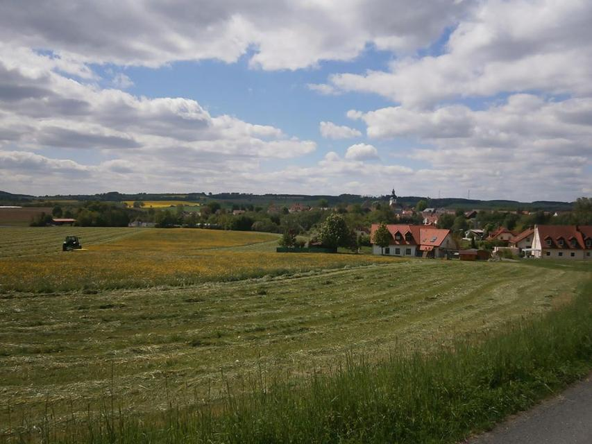 Rugendorf