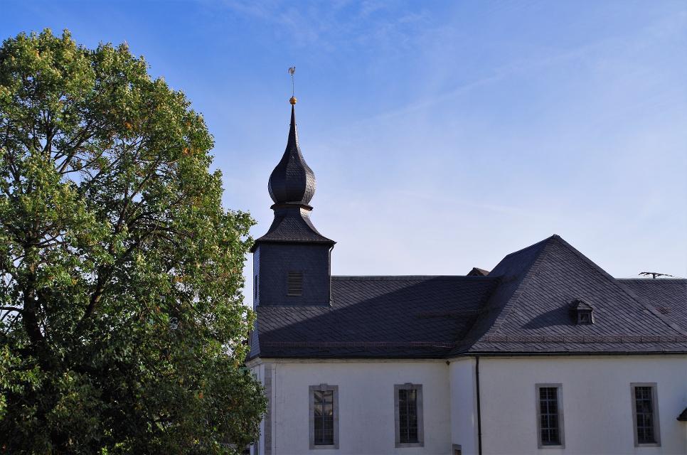 Neuengrün