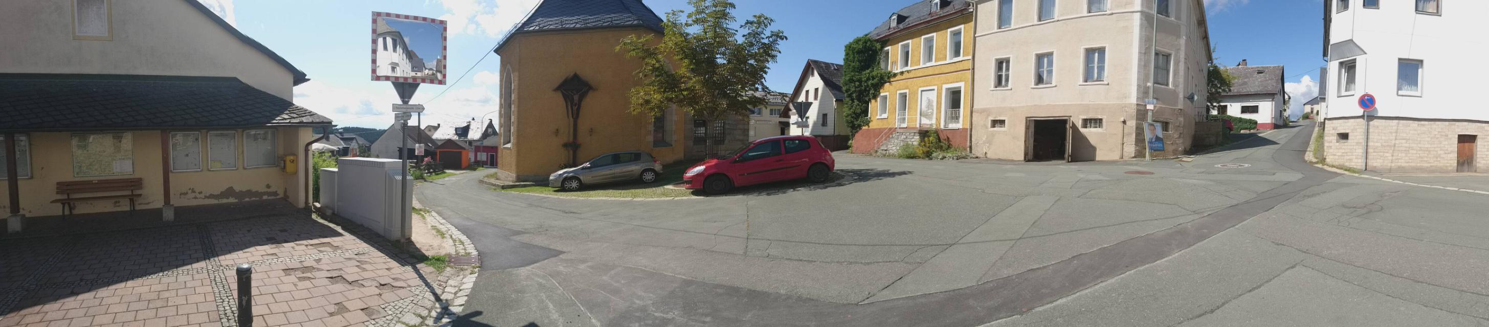 Enchenreuth