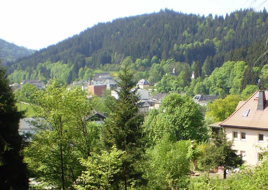 Förtschendorf