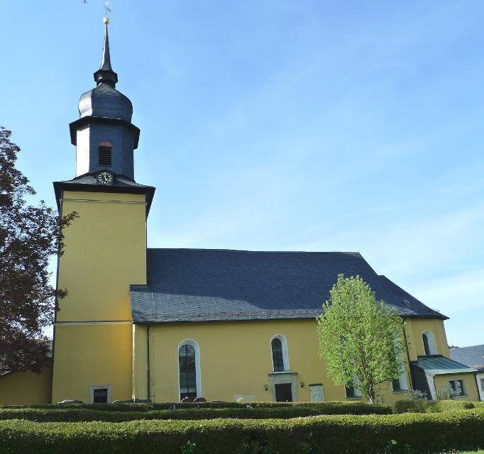03 Jakobskirche Geroldsgrü n