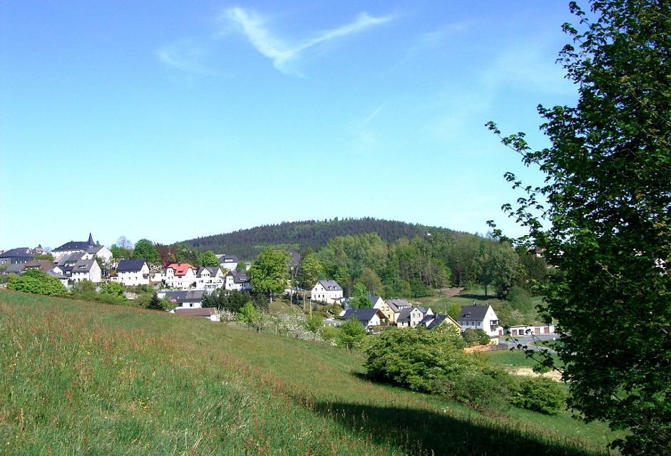 09a Schwarzenbach a
