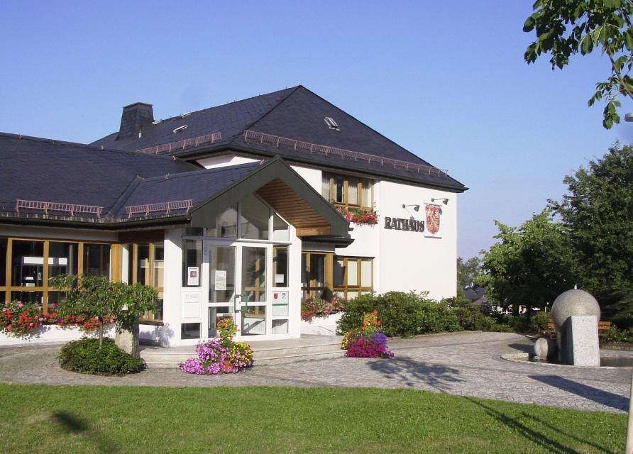 09b Schwarzenbach a