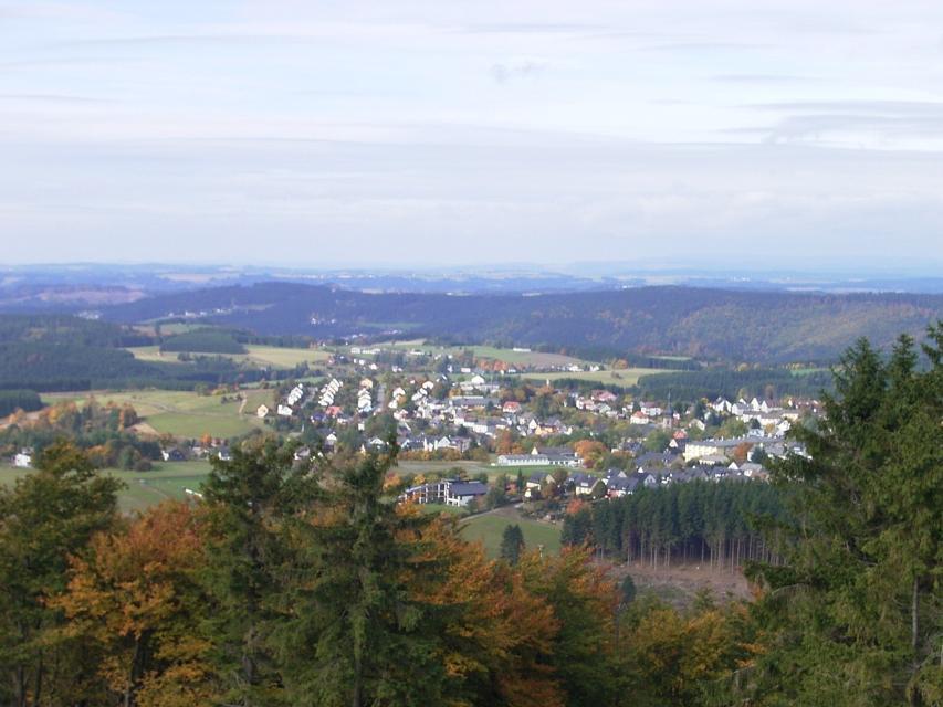 11c Schwarzenbach