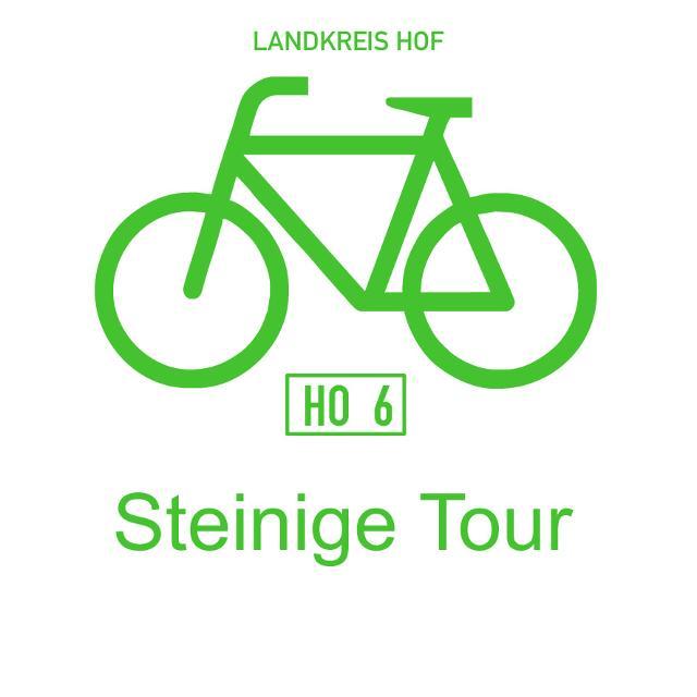 Steinige-Tour