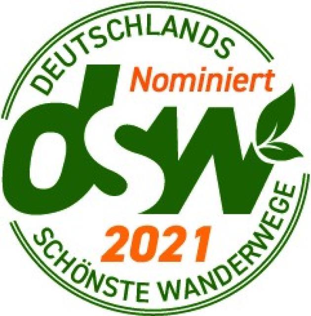 Nominierung DSW