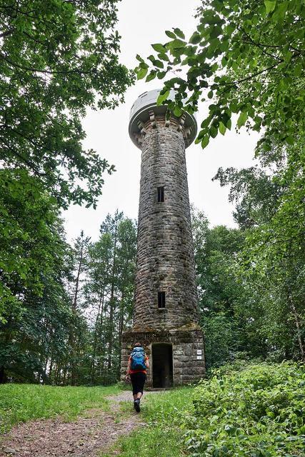 Lucas-Cranach-Turm