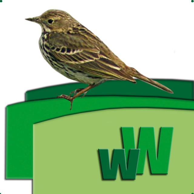 Logo_Wiesenweg_CMYK