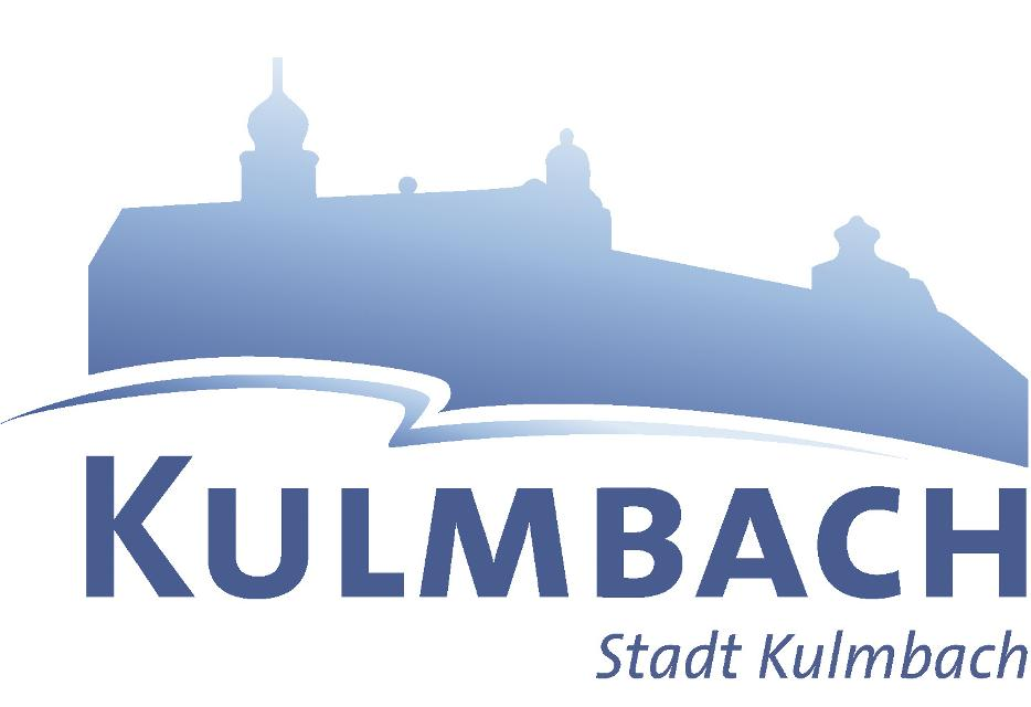 Logo Stadt Kulmbach