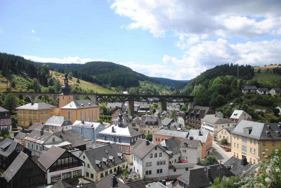 Trogenbachviadukt