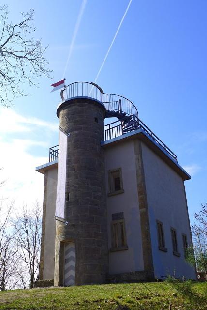 Schau-dich-um-Turm