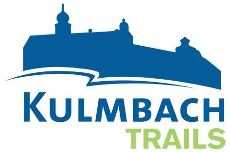 Logo Kulmbach Trails