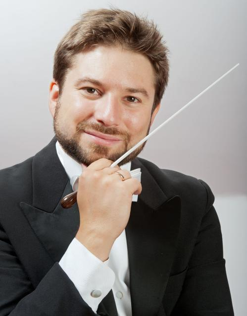 - Hofer Symphoniker