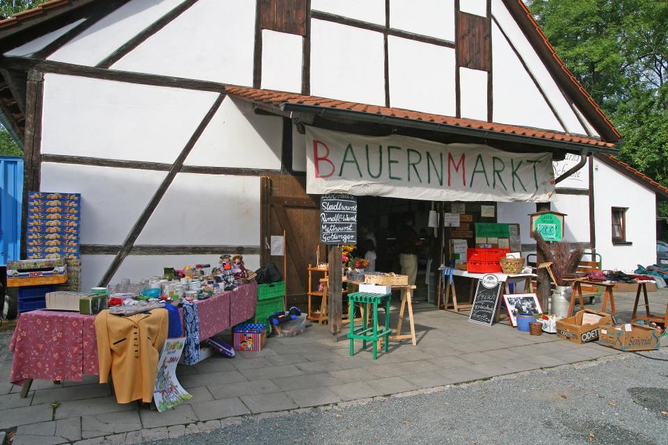 - Stadt Stadtsteinach