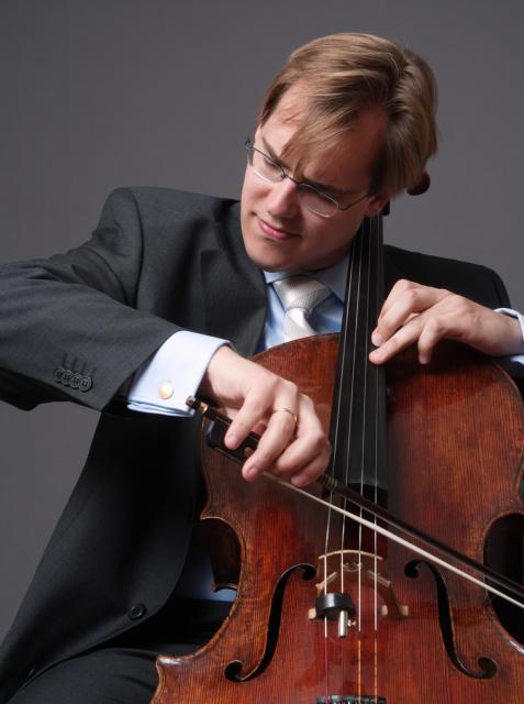 10. Symphoniekonzert der Hofer Symphoniker - Zarte Erinnerung