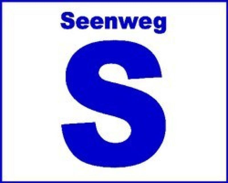 Seenweg