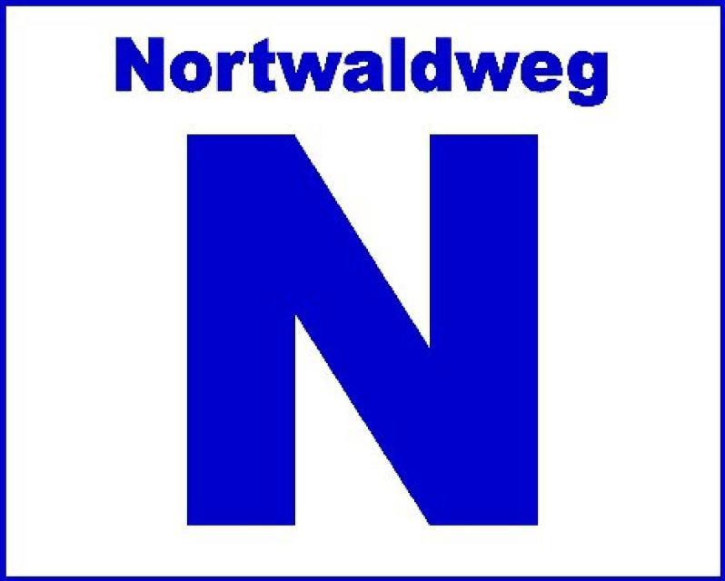 Nortwaldweg