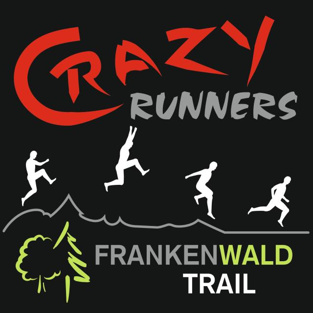Crazy Runners FRANKENWALD Trail