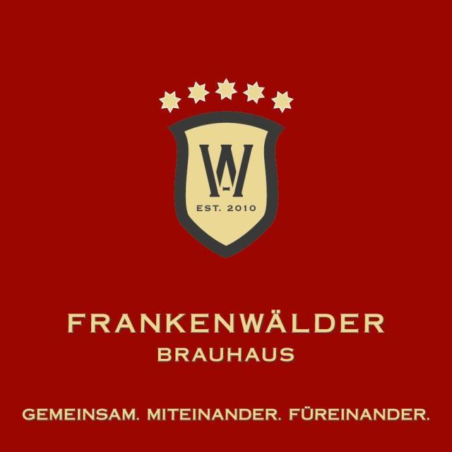 - Frankenwälder Brauhaus GmbH