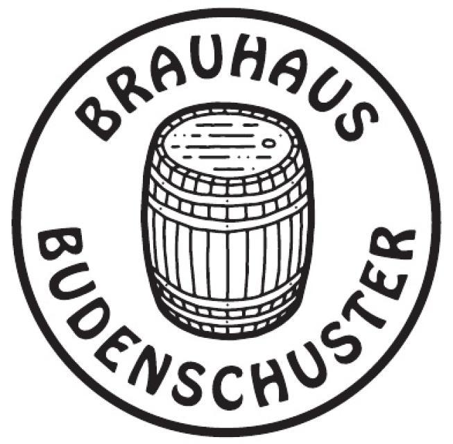 - Brauhaus Budenschuster