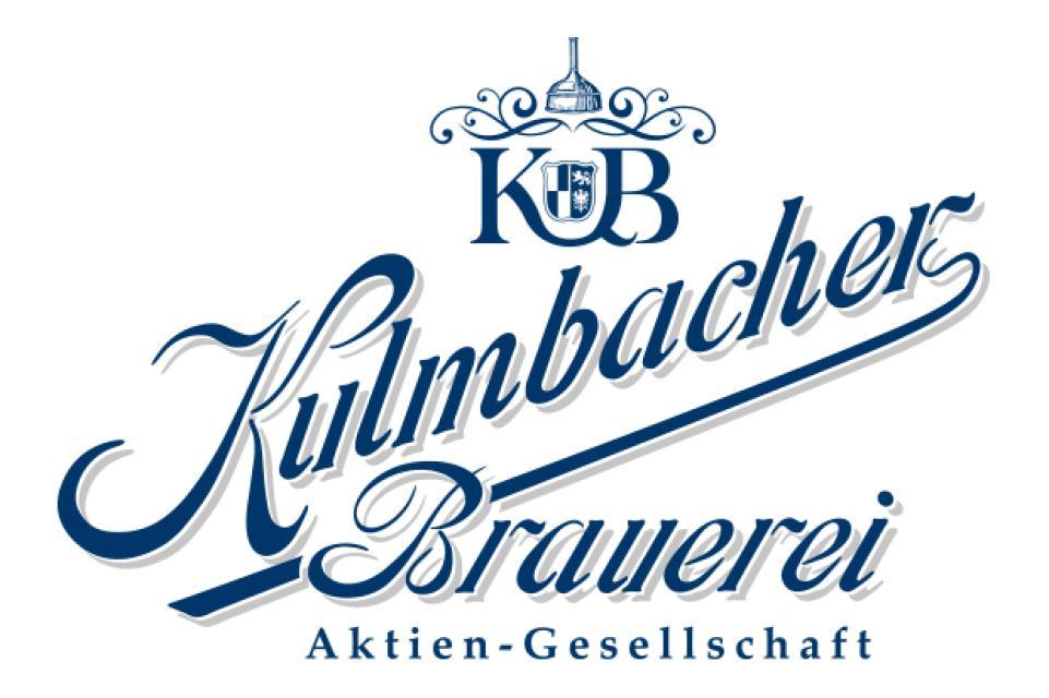 Kulmbacher Brauerei Aktien-Gesellschaft