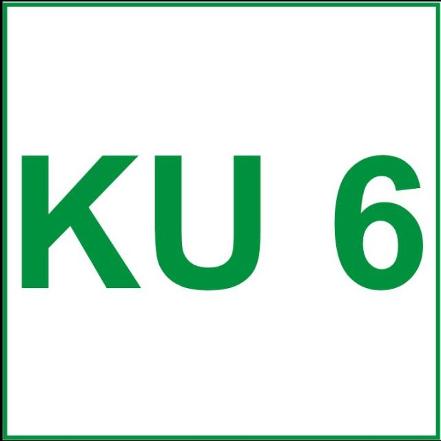 Erlebnis Pressecker Knock (KU 6)