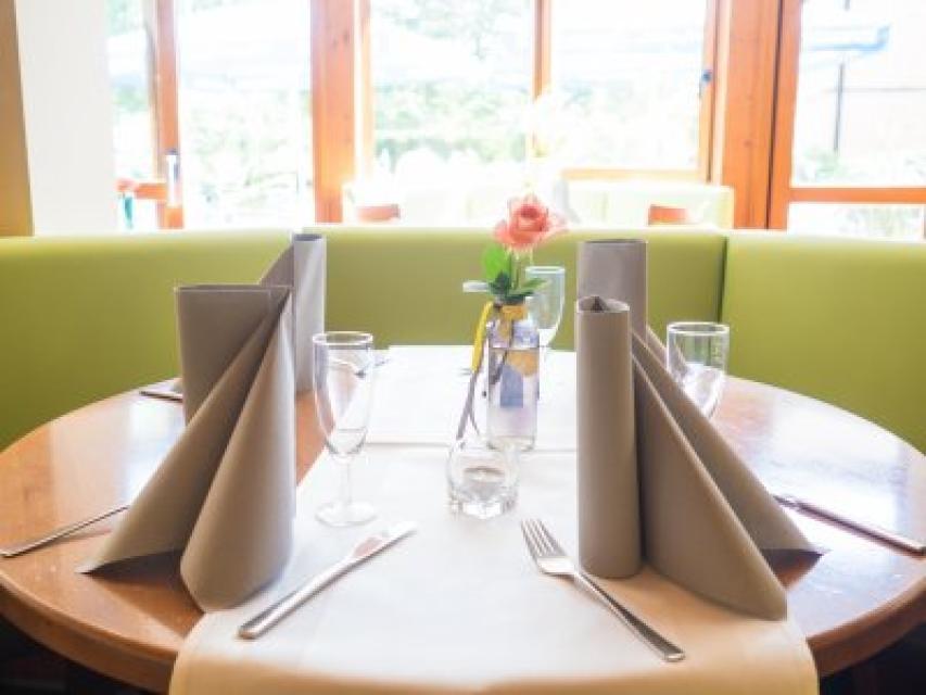 WAGNERS Hotel & Restaurant im Frankenwald***
